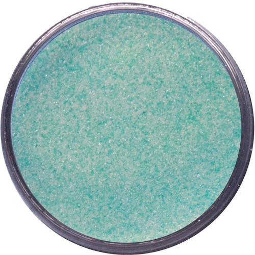 WOW Embossing Powder MINT MACAROON WL06R Preview Image
