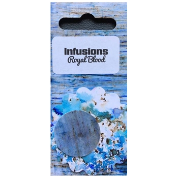 Paper Artsy ROYAL BLOOD Infusions Colored Stain CS10