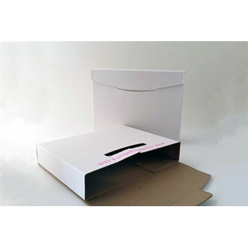 MISTI CARD GUARD 6 Pack Mailer misticg