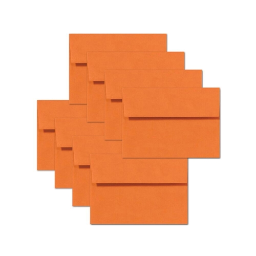 Simon Says Stamp Envelopes ORANGE PEEL ssse02 Preview Image