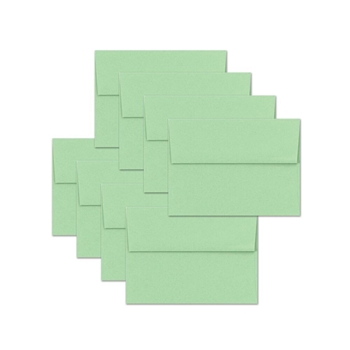 Simon Says Stamp Envelopes MINT ssse04
