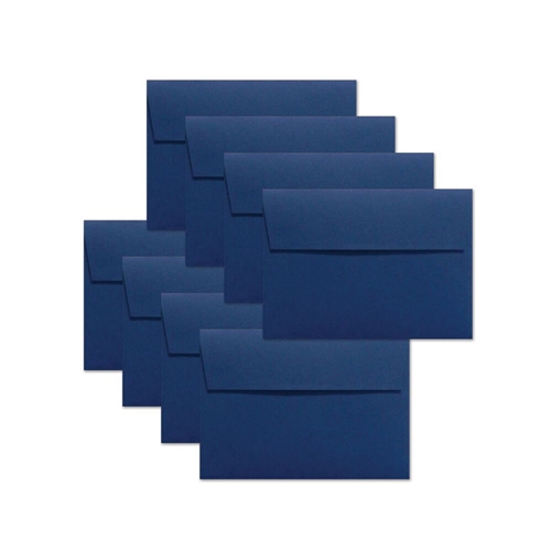 Simon Says Stamp Envelopes SOFT NAVY ssse05 Preview Image