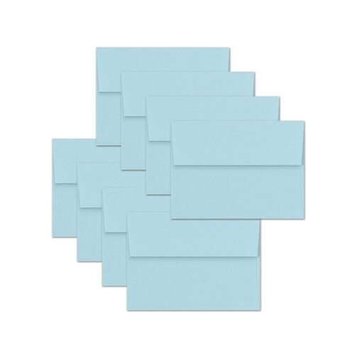 Simon Says Stamp Envelopes SURF BLUE ssse07 Preview Image