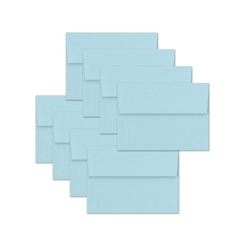 Simon Says Stamp Envelopes SURF BLUE ssse07