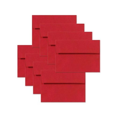 Simon Says Stamp Envelopes SCHOOLHOUSE RED ssse12 Preview Image