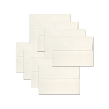 Simon Says Stamp Envelopes IVORY ssse16