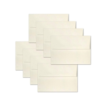 Simon Says Stamp Envelopes CREAM ssse17