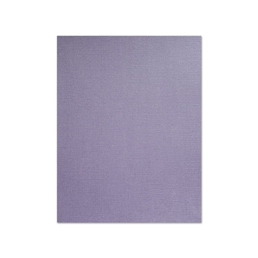 Simon Says Stamp Cardstock GLIMMERY PURPLE SSS200 * zoom image