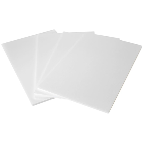 Maker's Movement DOUBLE SIDED ADHESIVE THICK FOAM SHEETS mmt211 Preview Image