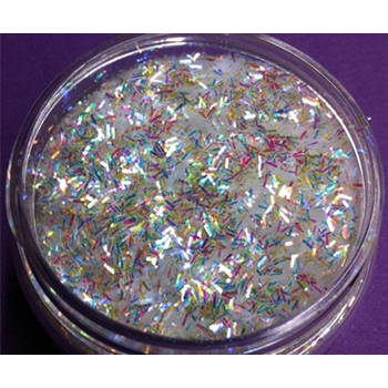 Cosmic Shimmer ICICLE SPARKLES Glitter Jewels 904914