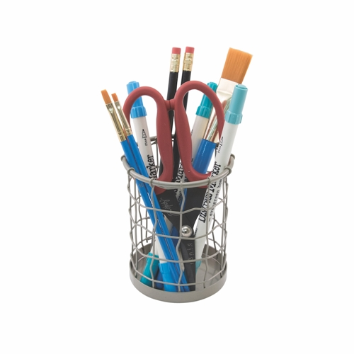 Tim Holtz Idea-ology WIRED TOOL CUP Storage Solutions CH93808 Preview Image