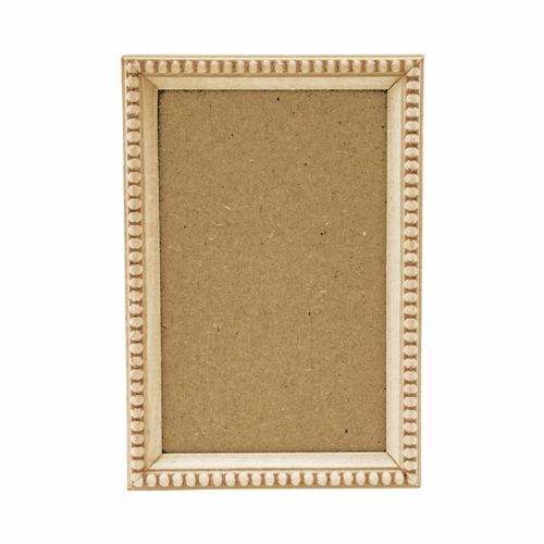 Tim Holtz Idea-ology MINI FRAMED PANELS Structures TH93582 ** Preview Image