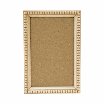 Tim Holtz Idea-ology MINI FRAMED PANELS Structures TH93582 **
