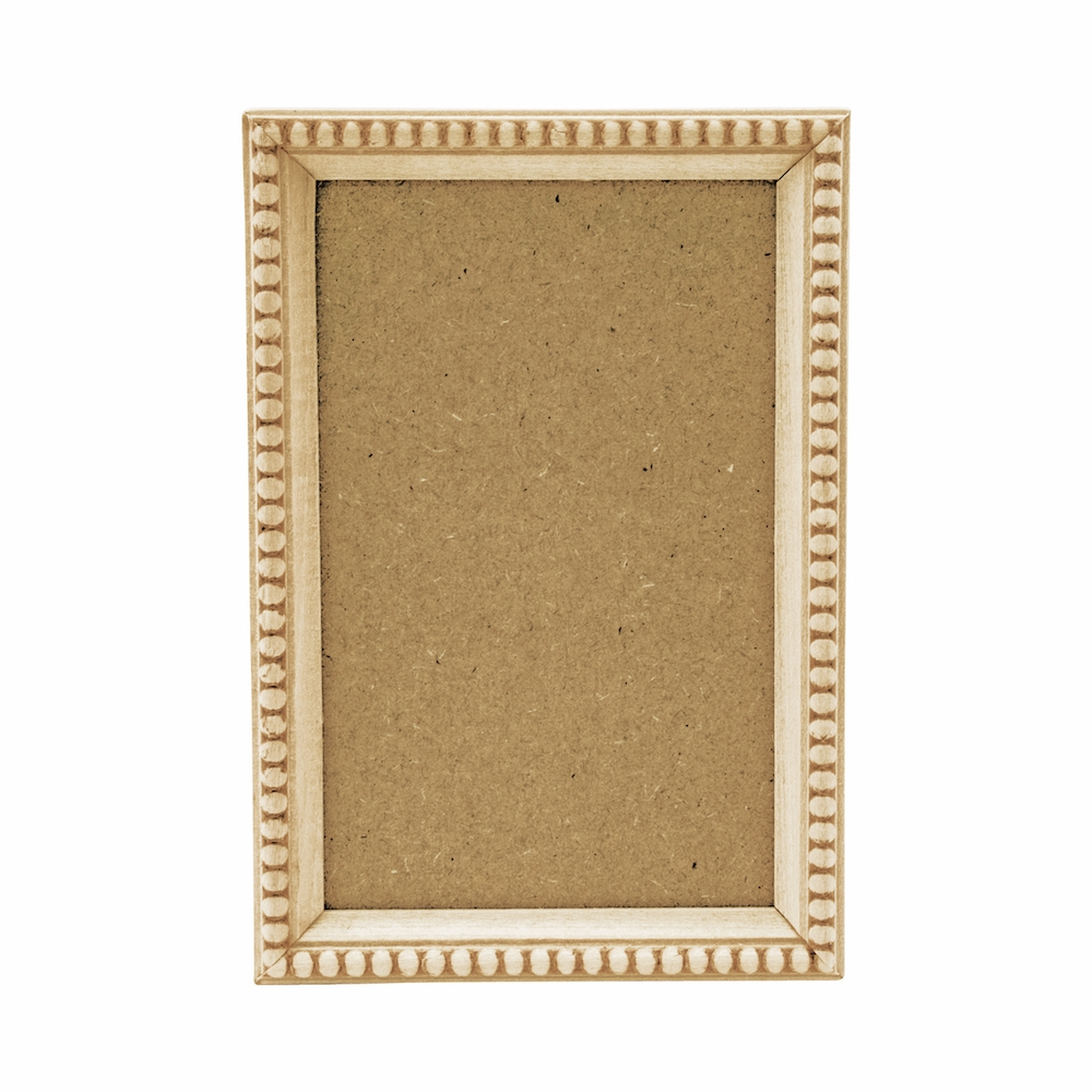 Tim Holtz Idea-ology MINI FRAMED PANELS Structures TH93582 ** zoom image
