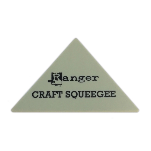 Ranger CRAFT SQUEEGEE Tool Ranger99 Preview Image