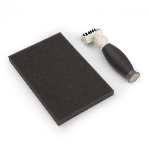 Sizzix MAGNETIC DIE BRUSH KIT For Wafer Thin Dies 661672 Preview Image