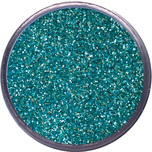 WOW Embossing Powder EMERALD CITY WS148R Preview Image