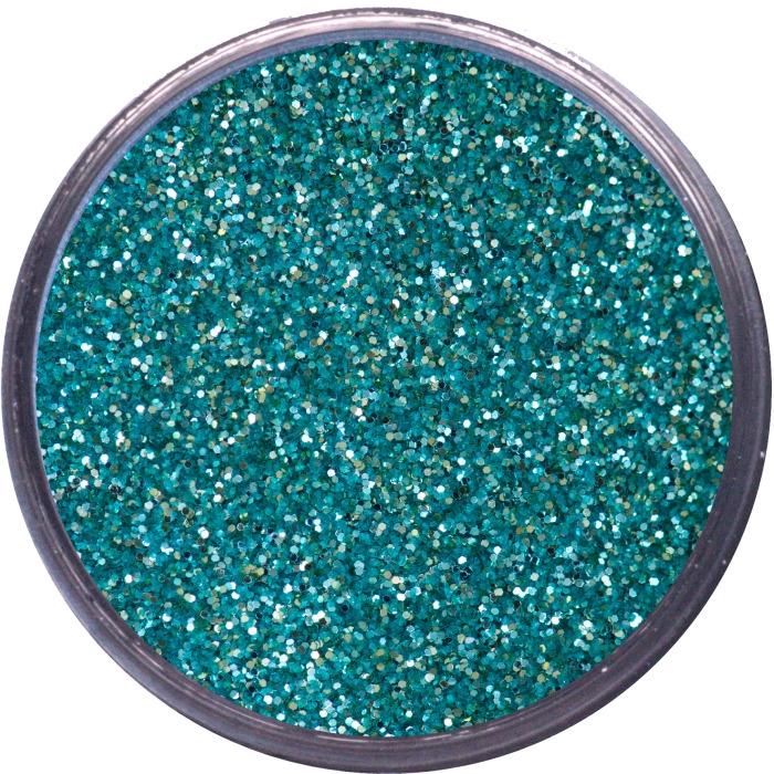 WOW Embossing Powder EMERALD CITY WS148R zoom image