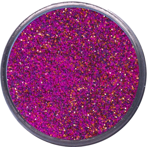 WOW Embossing Glitter HOT GOSSIP WS150R  Preview Image