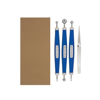 Tonic CRAFT TOOL SET 266e