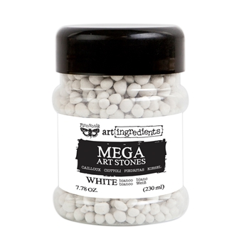Prima Marketing MEGA ART STONES Art Ingredients 964672