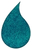 WOW Embossing Powder OCEANIC Color Blend WL21R Preview Image