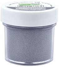 Lawn Fawn SILVER Embossing Powder LF1538 Preview Image