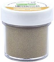 Lawn Fawn GOLD Embossing Powder LF1539 Preview Image
