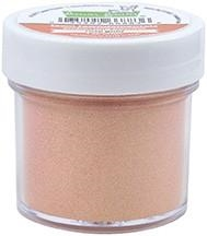 Lawn Fawn ROSE GOLD Embossing Powder LF1540 zoom image