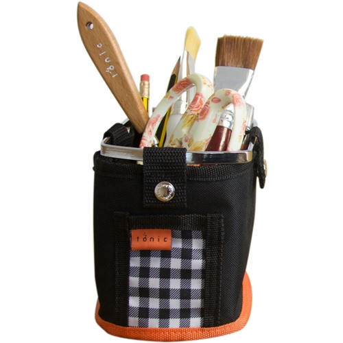 Tonic TABLE TIDY SINGLE POCKET 1644E Preview Image