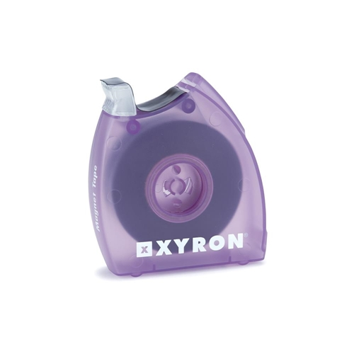 Xyron MAGNET TAPE Permanent Tape XSDT002 Preview Image