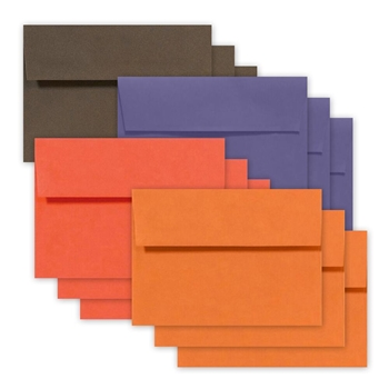 Simon Says Stamp Envelopes SET 1 SSSS117
