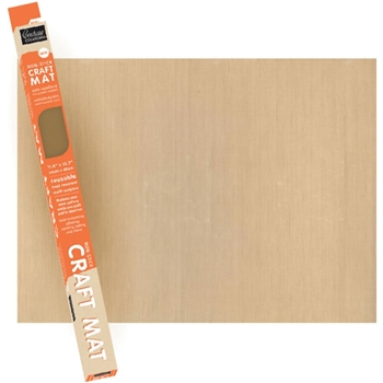 Couture Creations NON STICK CRAFT MAT CO723828*