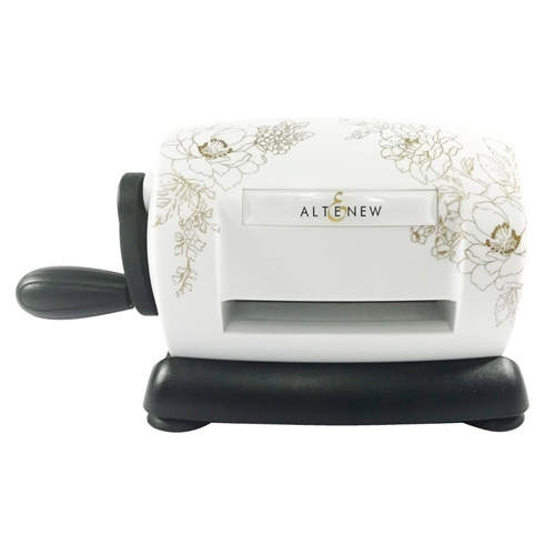 Altenew MINI BLOSSOM DIE CUT MACHINE ALT1727 Preview Image