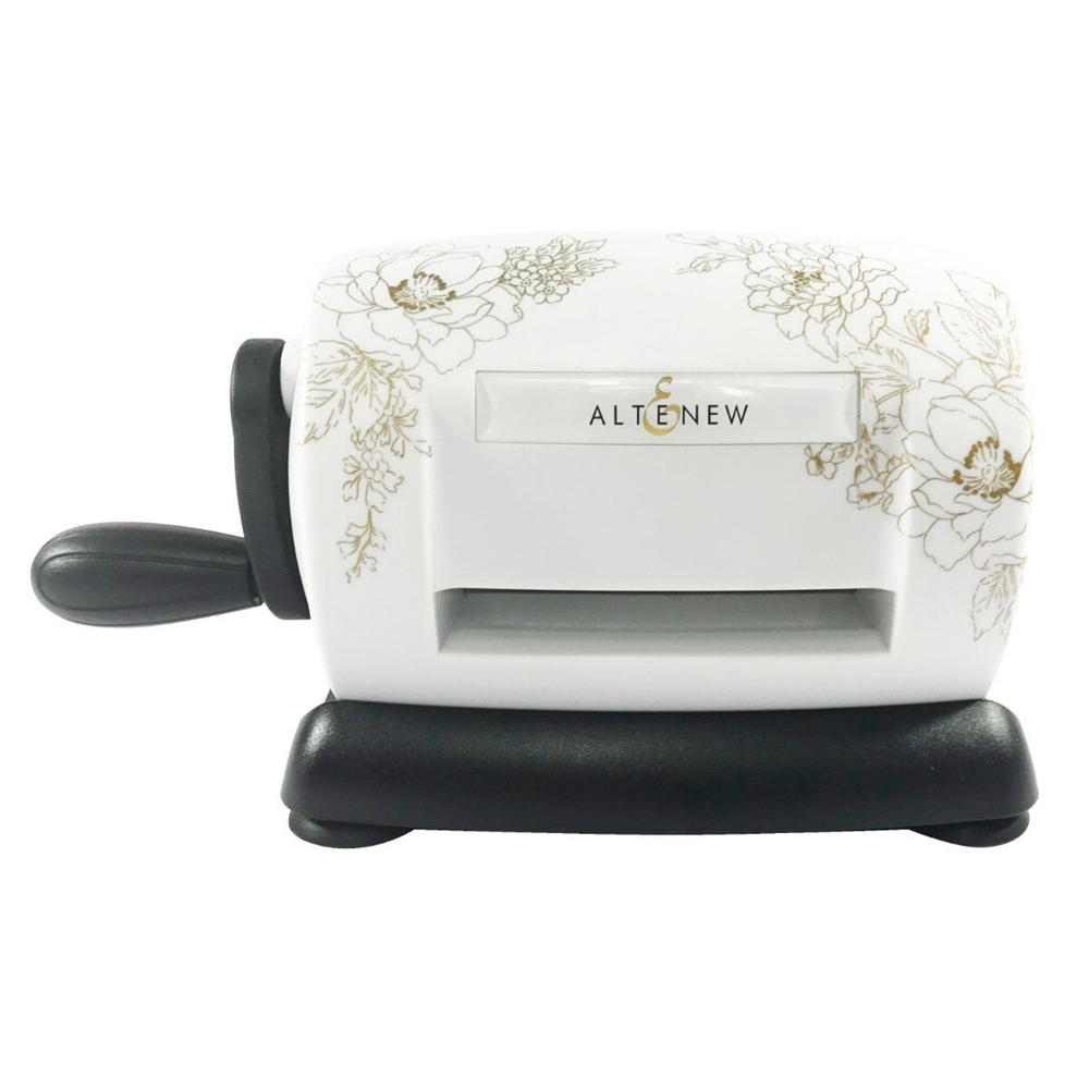Altenew MINI BLOSSOM DIE CUT MACHINE ALT1727 zoom image
