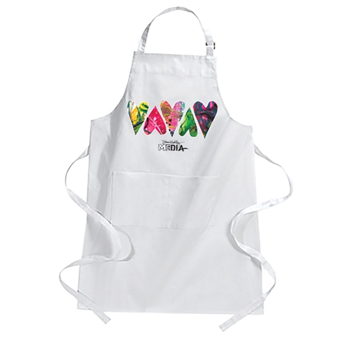 Dina Wakley Ranger CANVAS APRON Media mda60314 Preview Image