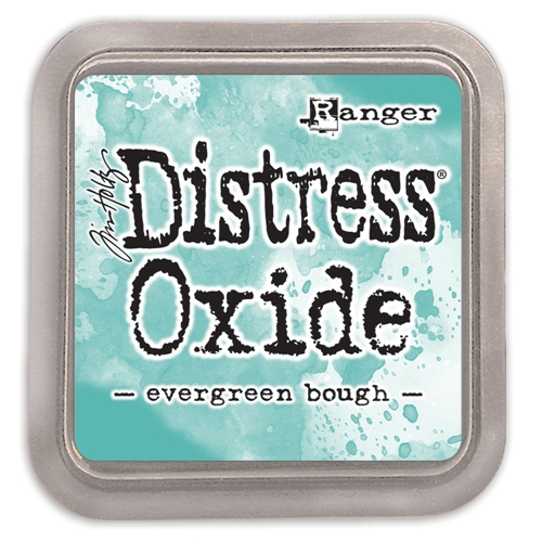 Tim Holtz Evergreen Bough Distress Ink