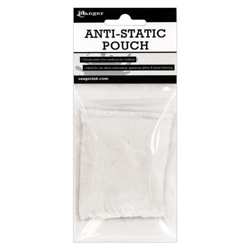 Ranger ANTI STATIC POUCH ink62332 Preview Image