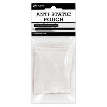 Ranger ANTI STATIC POUCH ink62332