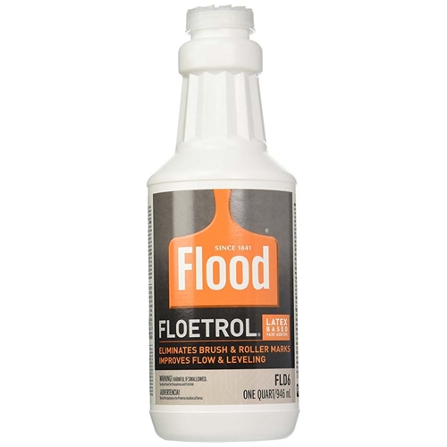 Flood FLOETROL Acrylic Pouring Medium 00409170 * Preview Image