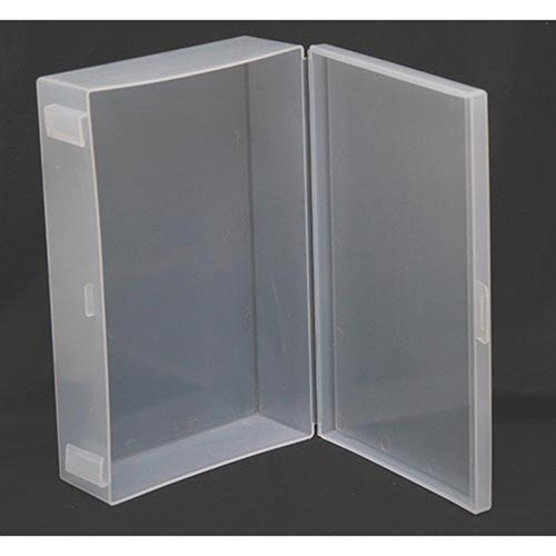 Best Craft Organizer WALL BOX 1 Single 150wb1001 Preview Image
