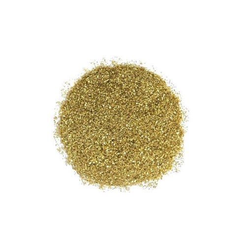 Hero Arts GOLD GLITTER Embossing Powder PW123 Preview Image