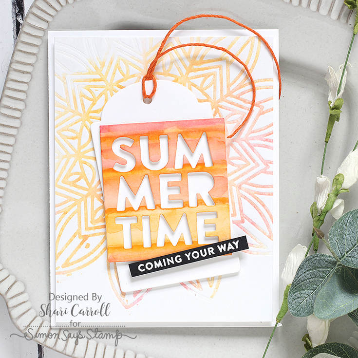 Alternate Image Thumb Number 2