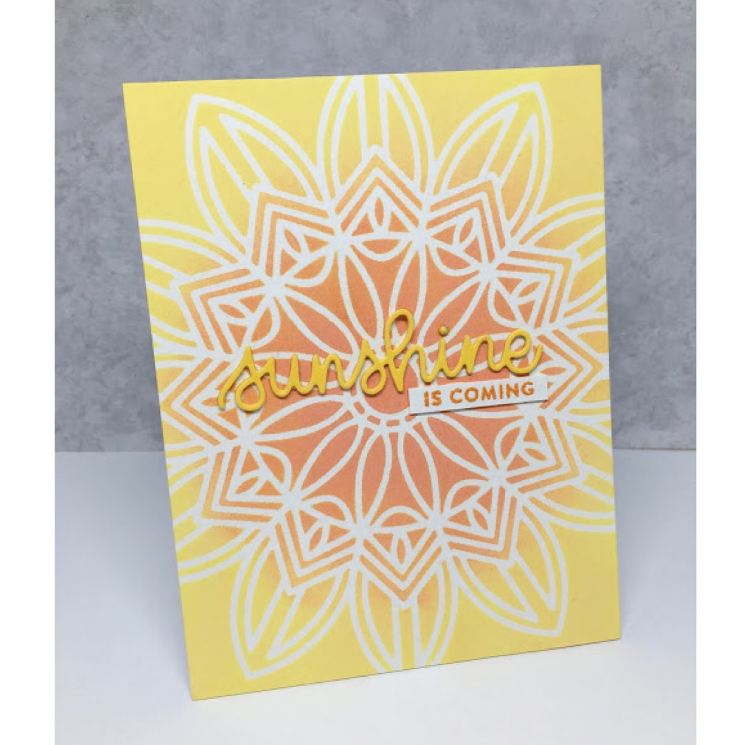 Alternate Image Thumb Number 4