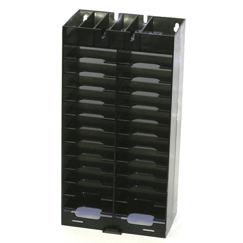 Best Craft Organizer PORTAINK STANDARD CASE 300pi1001 Preview Image