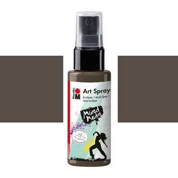 Marabu COCOA Acrylic Art Spray 12099005295*