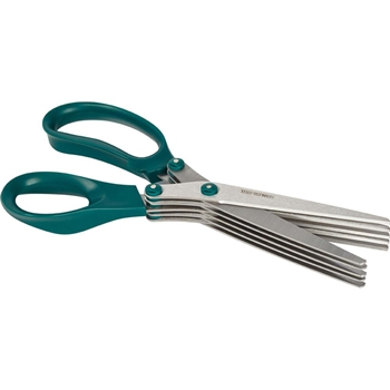 Fiskars Lia Griffith FRINGE SCISSORS 90100*