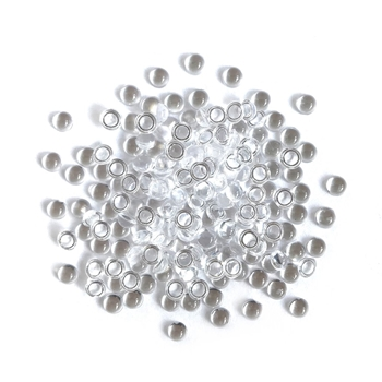 Buttons Galore and More Sparkletz ICE Embellishments SPK114