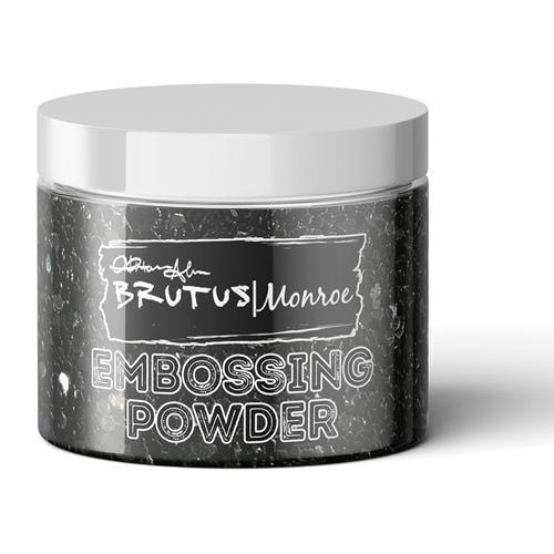Brutus Monroe MILKY WAY Ultra Fine Embossing Powder bru8159 Preview Image