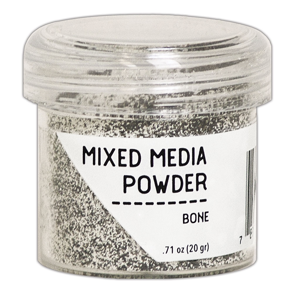 Ranger BONE Mixed Media Powder epm63988 zoom image